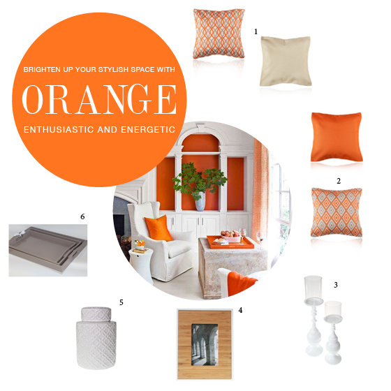 mail-chimp-all-about-orange.png